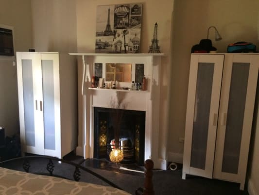$150, Share-house, 4 bathrooms, Willsmore Street, Beverley SA 5009