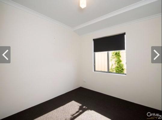 $160, Share-house, 4 bathrooms, Dampiera St, Dayton WA 6055