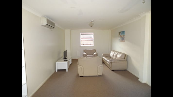 $155, Flatshare, 2 bathrooms, Wickham Street, Fortitude Valley QLD 4006
