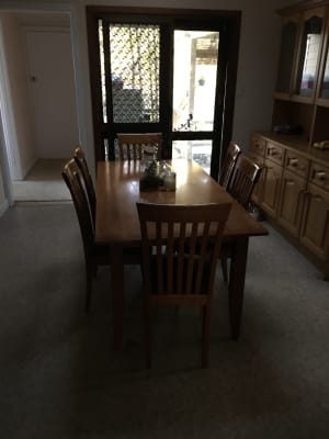 $120-140, Share-house, 2 rooms, Devon Street, Box Hill South VIC 3128, Devon Street, Box Hill South VIC 3128