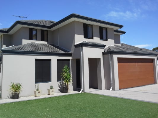 $185, Share-house, 6 bathrooms, Pollock Street, Bentley WA 6102