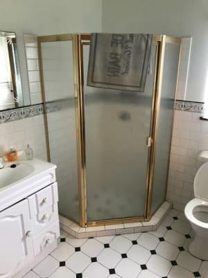 $120-150, Share-house, 2 rooms, Garfield Avenue, Kurralta Park SA 5037, Garfield Avenue, Kurralta Park SA 5037