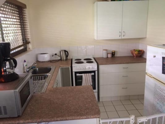 $160, Flatshare, 3 bathrooms, Wildwood Court, Surfers Paradise QLD 4217