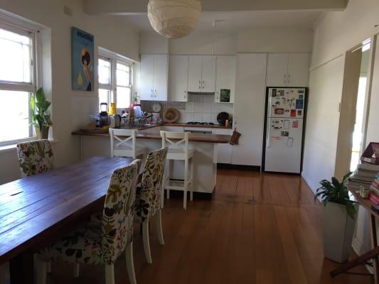 $250, Share-house, 3 bathrooms, Dickens Street, Elwood VIC 3184