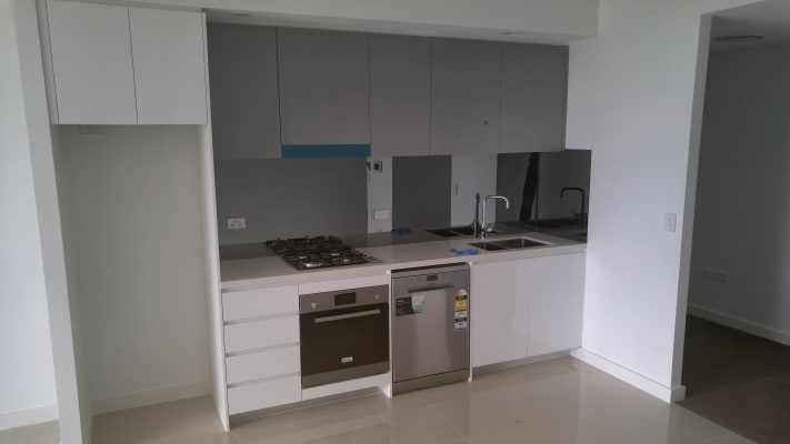 $300, Flatshare, 2 bathrooms, Morton Street, Parramatta NSW 2150