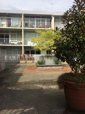 $217, Share-house, 3 bathrooms, Lygon Street, Carlton North VIC 3054
