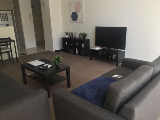 $230, Flatshare, 2 bathrooms, John Whiteway Drive, Gosford NSW 2250