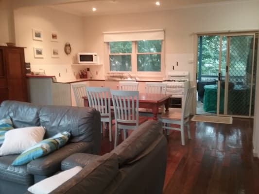 $400, Whole-property, 2 bathrooms, Native Way, Moruya Heads NSW 2537