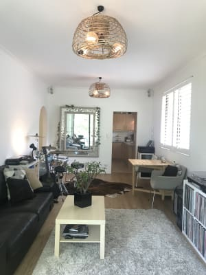 $275, Flatshare, 2 bathrooms, Tupper Street, Enmore NSW 2042
