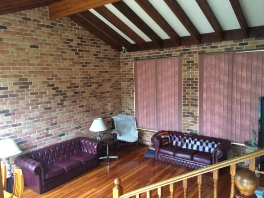 $130, Share-house, 5 bathrooms, Heeterra Place, Cordeaux Heights NSW 2526