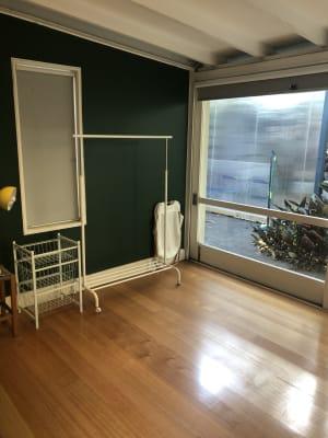 $320, Share-house, 2 rooms, Metropolitan Road, Enmore NSW 2042, Metropolitan Road, Enmore NSW 2042