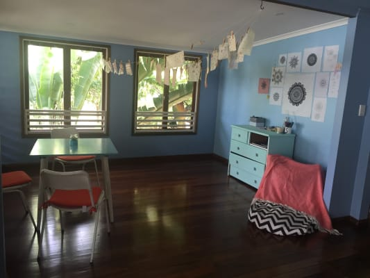 $150, Share-house, 4 bathrooms, Smith Street, Cairns North QLD 4870