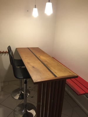 $180, Share-house, 2 bathrooms, Campbell, Wollongong NSW 2500