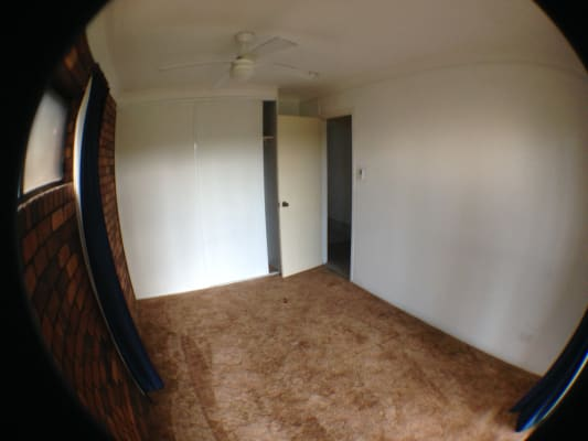 $150, Granny-flat, 2 rooms, Minaji Court, Karana Downs QLD 4306, Minaji Court, Karana Downs QLD 4306
