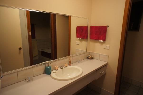$150, Share-house, 4 bathrooms, Gumbrae Avenue, Salisbury Downs SA 5108
