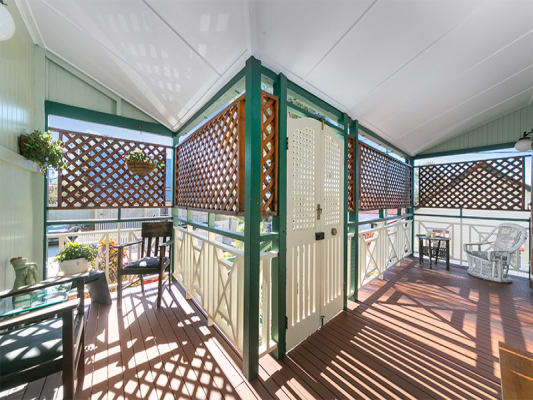 $195, Share-house, 4 bathrooms, Norfolk Road, South Brisbane QLD 4101