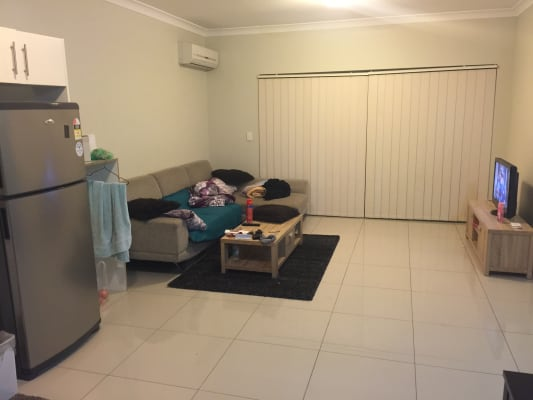 $250, Flatshare, 2 bathrooms, Woodville Road, Merrylands NSW 2160