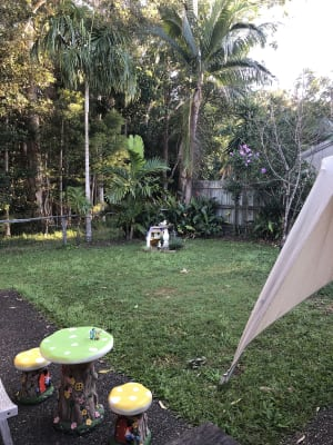 $150, Share-house, 3 bathrooms, Tinaroo Place, Tewantin QLD 4565