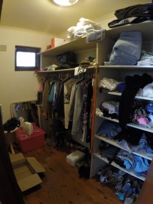 $460, 1-bed, 1 bathroom, Moorilla Street, Dee Why NSW 2099