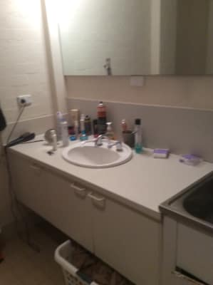 $360, Flatshare, 2 bathrooms, Beach Street, Port Melbourne VIC 3207