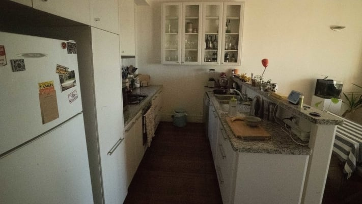 $1,200, Whole-property, 3 bathrooms, Edgecliff Road, Edgecliff NSW 2027