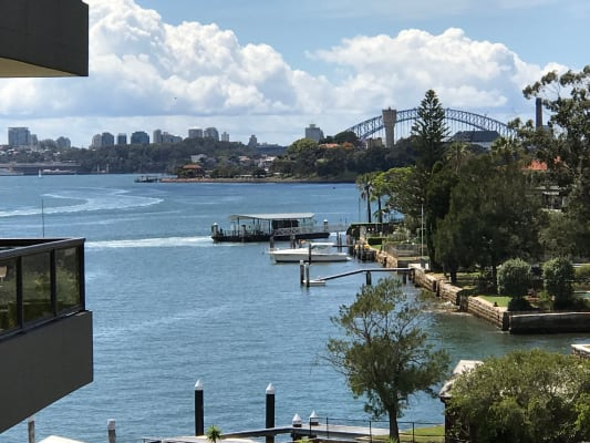 $355, Flatshare, 2 bathrooms, Wrights Road, Drummoyne NSW 2047