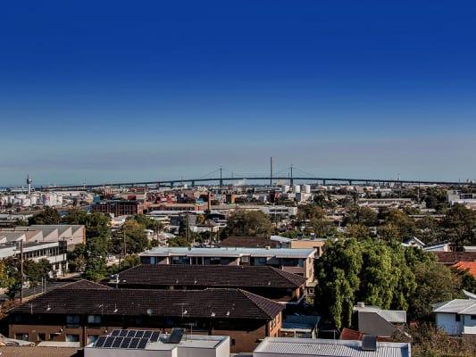 $229, Flatshare, 2 bathrooms, Hopkins Street, Footscray VIC 3011