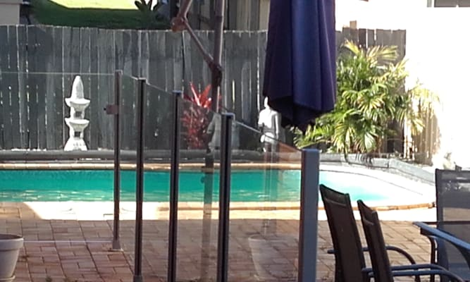$180, Share-house, 4 bathrooms, Watonga Street, Port Macquarie NSW 2444