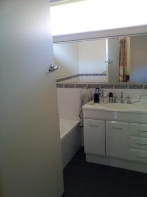 $140, Share-house, 4 bathrooms, Reilly Street, Springvale VIC 3171