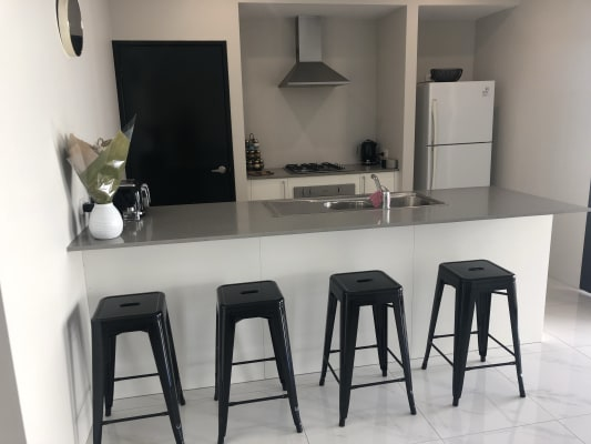 Room For Rent In Irvine Parade Hammond Park Perth 20