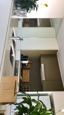 $400, Flatshare, 2 bathrooms, Gadigal Ave, Zetland NSW 2017