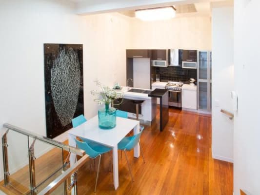 $270, Share-house, 3 bathrooms, Little Lonsdale, Melbourne VIC 3000