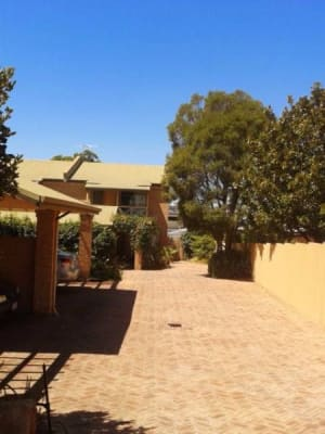 $160, Flatshare, 3 bathrooms, Florence Street, West Perth WA 6005