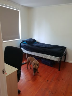 $160, Share-house, 3 bathrooms, Bennet Street, Spence ACT 2615