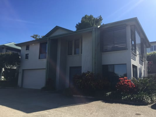 Room For Rent In Ronnex Place Aspley Brisbane 2