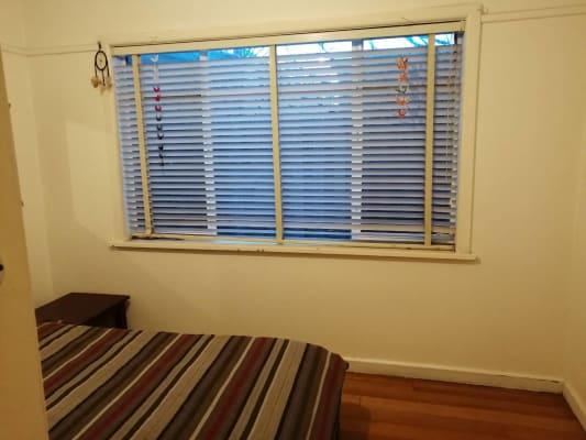$210, Share-house, 3 bathrooms, Peterson Street, Highett VIC 3190