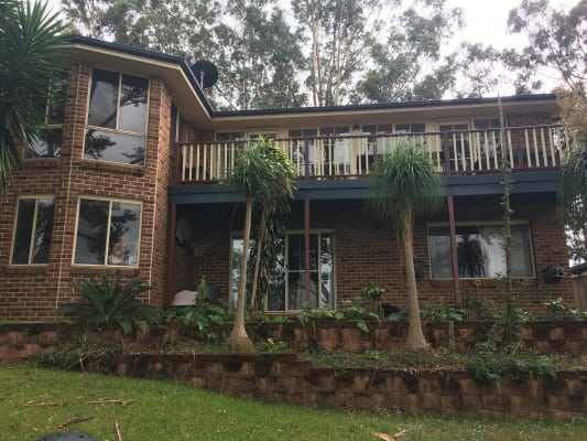 $250, Share-house, 4 bathrooms, Gahans Lane, Woonona NSW 2517