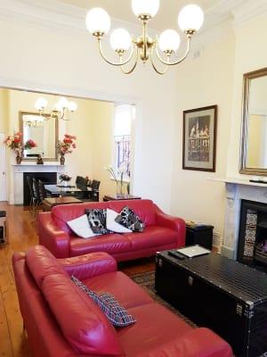 $270, Share-house, 4 bathrooms, Swan Street, Richmond VIC 3121