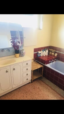 $130, Share-house, 4 bathrooms, Box Court, Bentleigh East VIC 3165