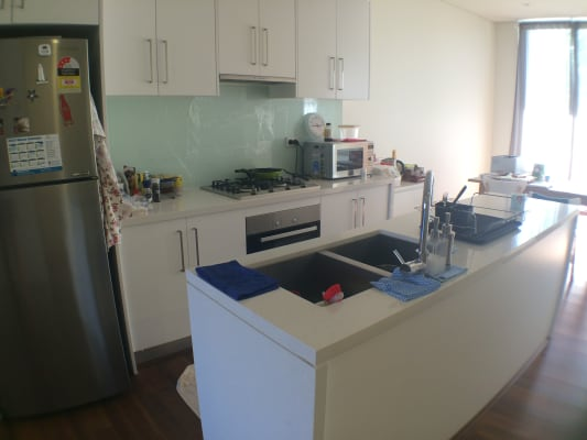$360, Flatshare, 3 bathrooms, Duke Street, Kensington NSW 2033