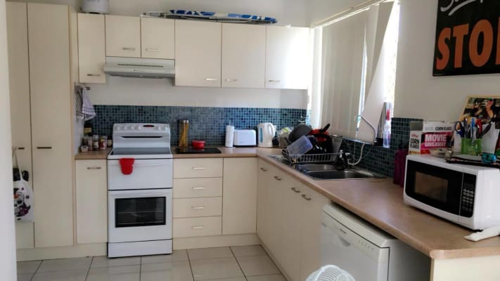 $175, Flatshare, 2 bathrooms, Enoggera Road, Newmarket QLD 4051