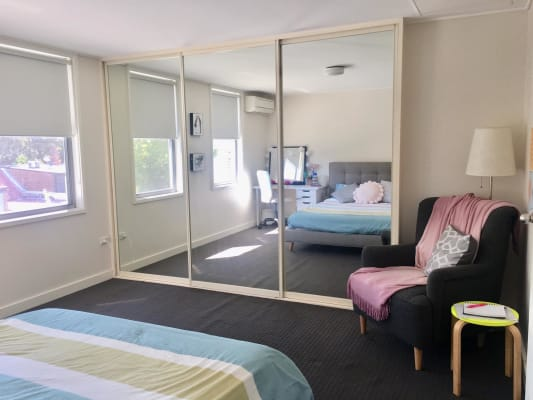 $335, Share-house, 3 bathrooms, Bourke Street, Redfern NSW 2016