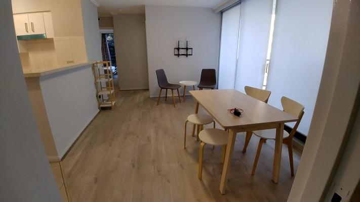 $235-300, Flatshare, 2 rooms, Hassall Street, Parramatta NSW 2150, Hassall Street, Parramatta NSW 2150