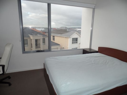 $160, Share-house, 4 bathrooms, Saint Kitts Place, Mawson Lakes SA 5095