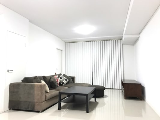 $230, Flatshare, 3 bathrooms, Church Avenue, Mascot NSW 2020