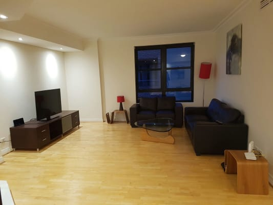 $500, Flatshare, 3 bathrooms, Point Street, Pyrmont NSW 2009