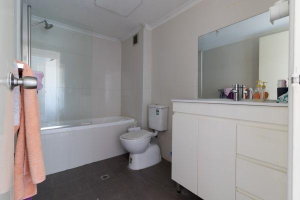$360, Flatshare, 2 bathrooms, Harris Street, Pyrmont NSW 2009
