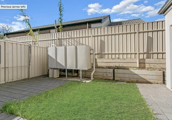 $175, Share-house, 3 bathrooms, Sturt Road, Bedford Park SA 5042