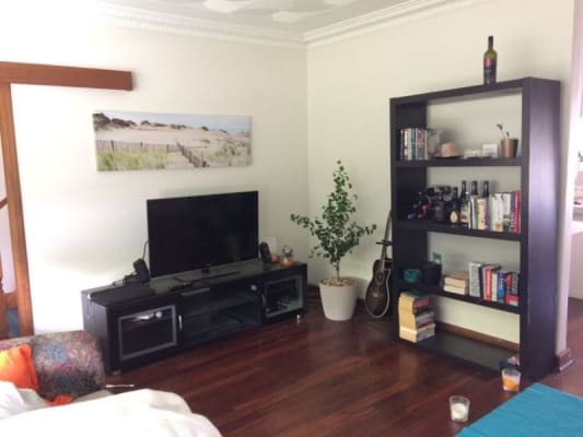 $130, Share-house, 2 bathrooms, Greenacre Street, Dianella WA 6059