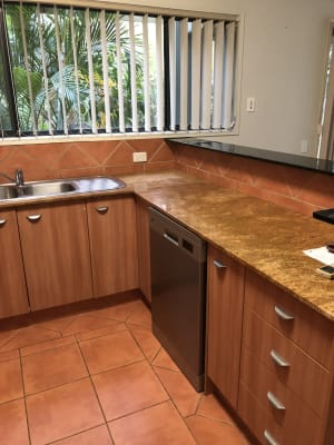 $185, Share-house, 3 bathrooms, Olympus Drive, Robina QLD 4226